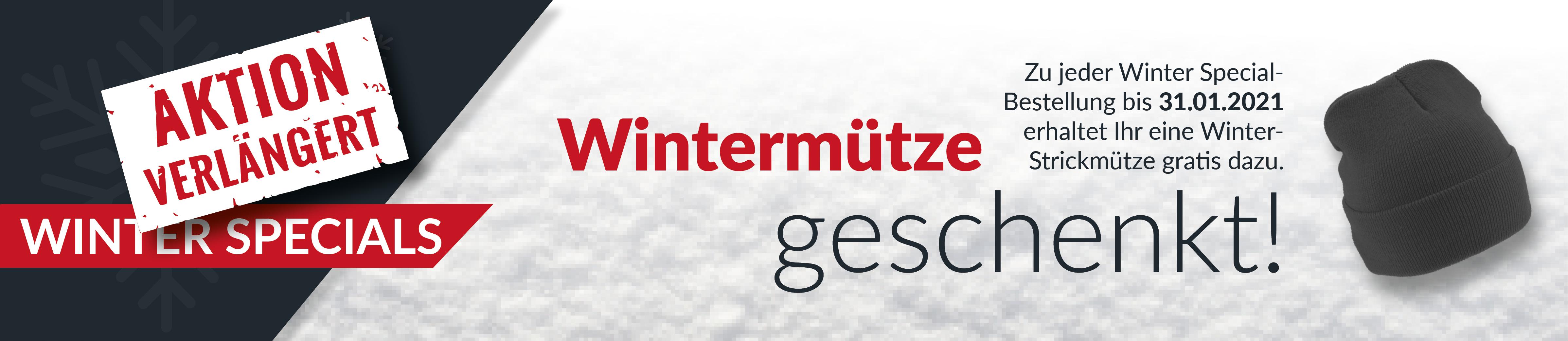 Banner-Winterspecial_Kategorie